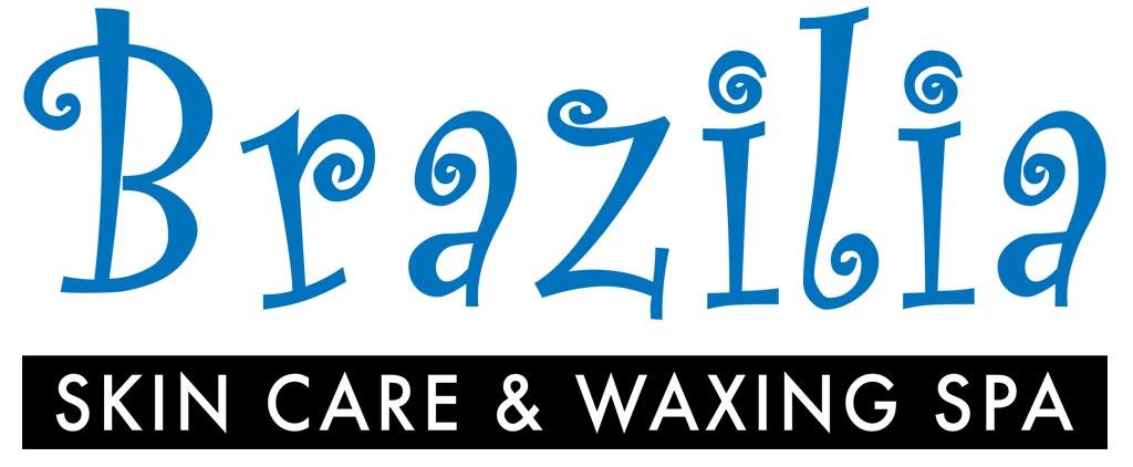 Brazilia Skin Care & Spa