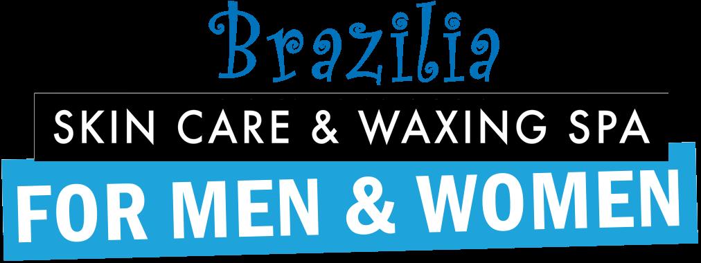 Brazilia Skin Care & Spa For Men & Women