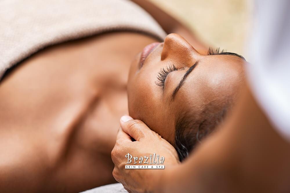 Image O2 Oxygen Lifts at Brazilia Skin Care & Spa