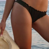 Waxing packages at Brazilia Skin Care, San Diego