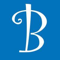 cropped-brazilia-flat-b-logo-blue_512.jpg