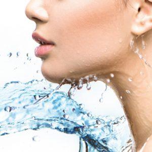 Hydrafacials at Brazilia Skin Care, San Diego